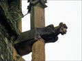 Image for St Martin-le-Grand - Coney Street, York, UK