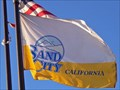 Image for Sand City, California
