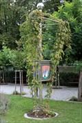 "Image for ""30 Jahre Spalt - Bad Sauerbrunn"" - Bad Sauerbrunn, Austria"