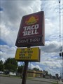 Image for Taco Bell - Dundas St. London, Ontario