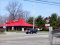 Image for Pizza Hut - Hadley Road - Greenville, PA