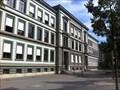 Image for Bläsischulhaus - Basel, Switzerland