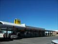 Image for Sonic Restaurant- Goddard Kansas