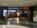 Image for Wolfgang Puck - Terminal 7 - Los Angeles, CA