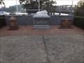 Image for Karuah Cenotaph - Karuah, NSW, Australia
