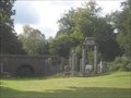 Image for Virginia Water Roman Ruins- Surrey