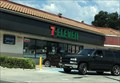 Image for 7- Eleven - N Lake Ave - Pasadena, CA