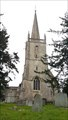 Image for Bell Tower - St Cyr - Stinchcombe, Gloucestershire