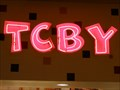 Image for TCBY - University Mall - Orem, UT