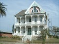 Image for Gus Reymershoffer House - Galveston, Texas