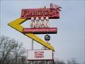 Image for Flamingo Bowl - Liverpool, New York