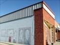 Image for Storefronts - Muleshoe, TX