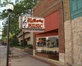 Image for Wellhaven Music - Rochester, MN