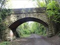 Image for Cross Gates To Wetherby Railway Bridge (Western Junction) - Wetherby, UK
