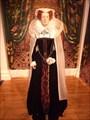 Image for La reine Marie 1ère - London, London