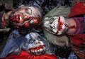 Image for Horror Nights - Europa-Park