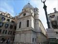 Image for Santa Maria dei Miracoli - Venezia, Italy