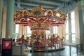 Image for Greenwood Mall Carousel