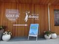 Image for Golfclub Seefeld Reith - Seefeld in Tirol, Austria