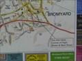 Image for Welcome to Bromyard, Bromyard, Herefordshire, England