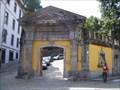 Image for Casa da Calçada - Amarante, Portugal