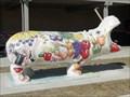 Image for H E B Hippo - Hutto, TX