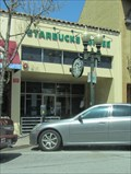 Image for Starbucks - Broadway - Burlingame, CA