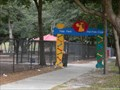 Image for West Orange Park