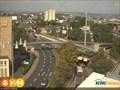 Image for EVM Webcam B9 Saarkreisel-Europabrücke - Koblenz - Germany - Rhineland/Palatinate