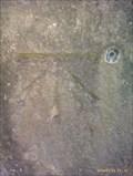 Image for 1GL Bolt and Cut Benchmark , St Augustine - Flintham, Nottinghamshire