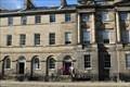 Image for The Georgian House - Edinburgh, Scotland, UK