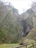 Image for The Devil's Arse - (Peak Cavern) - Castleton, Derbyshire, UK