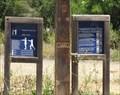 Image for Los Alamitos Creek Fitness Trail - San Jose, CA