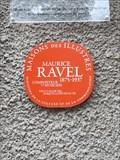 Image for La Maison-Musée Maurice Ravel - Montfort l'Amaury (les Yvelines), France