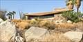 Image for Edris House - Palm Springs, CA