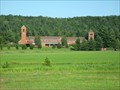 Image for Benedictine Monastery of the Immaculate Heart of Mary - Westfield, Vermont