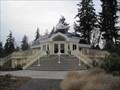 Image for Ananda Meditation Temple - Bothell, WA