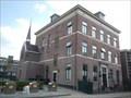 Image for Franciscanessenklooster Zusters van St. Lucia - Gorinchem, the Netherlands