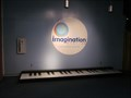 Image for Piano Keyboard - Imagination Station - Toledo, Ohio