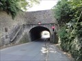Image for Grimshaw Lane Stone Aqueduct On Macclesfield Canal - Bollington, UK