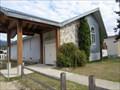 Image for Saddleback Community Church - Nakusp, British Columbia