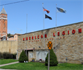 "Image for ""American Legion Victory Post 155"" - Westernport, Maryland"
