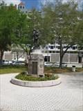 Image for War Memorial - Sarasota, FL