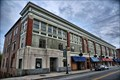 Image for The Commercial Block - Main Street Historic District - Woonsocket RI