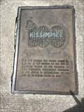 Image for Kissimmee Centennial Celebration ,Kissimmee,Florida,USA