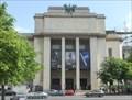 Image for Musée de l'Homme - Paris, France