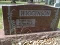 Image for 102 - Thomas D Higginson - Pinecrest, Ottawa, Ontario