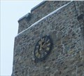 Image for St-Paul clock - Knowlton-Qc, Canada