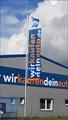 Image for wirkaufendeinauto - Mülheim-Kärlich, Rhineland-Palatinate, Germany