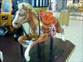 Image for Prancing Horse - Square One, Mississauga